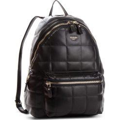 Plecak GUESS - HWBQ71 09320  BLA. Plecaki damskie marki QUECHUA. Za 629.00 zł.