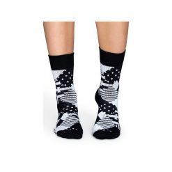 Skarpetki Happy Socks ATHLETICS ATMA27-999. Szare skarpety męskie Happy Socks. Za 33.59 zł.