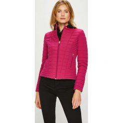 6d7d1155f1d21 Wyprzedaż - płaszcze damskie marki Guess Jeans - Kolekcja wiosna ...