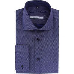 Koszula RICCARDO 15-08-13-K. Koszule męskie marki Giacomo Conti. Za 229.00 zł.