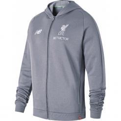 Bluza Liverpool LFC - MT831221CTR. Bluzy męskie marki KALENJI. Za 399.99 zł.