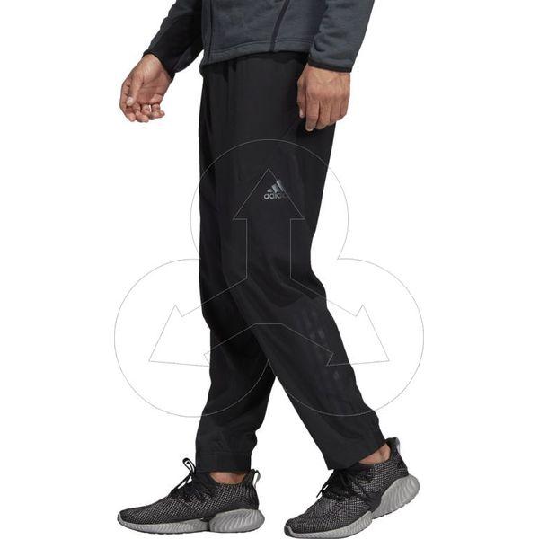 Spodnie adidas treningowe Climacool CG1506