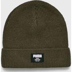 Puma - Czapka. Czapki i kapelusze męskie marki Puma. Za 79.90 zł.