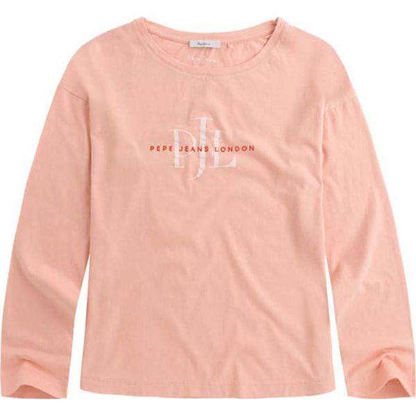 Mckenzie bluza w Odzież męska Stylowe ubrania online