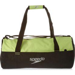Speedo Torba sportowa Duffel BagBlack/Green (12678). Torby sportowe męskie Speedo. Za 102.00 zł.