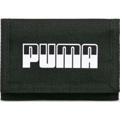 62a17ab5a2282 Portfele męskie marki Puma - Kolekcja wiosna 2019 - Chillizet.pl