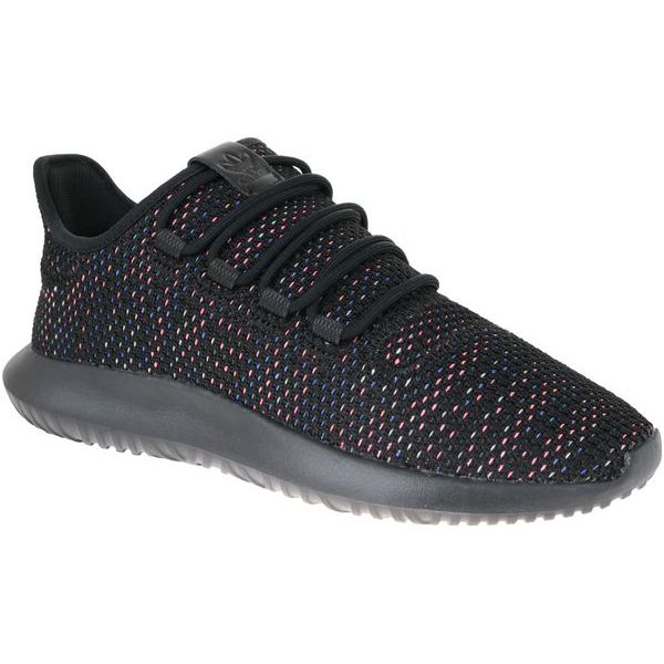 super jakość super promocje podgląd Adidas Tubular Shadow aq1091 43 1/3 Czarne