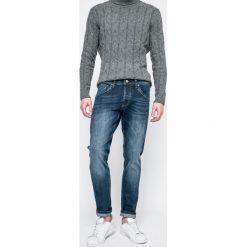 Pepe Jeans - Jeansy Kolt. Niebieskie jeansy męskie Pepe Jeans. W wyprzedaży za 239.90 zł.