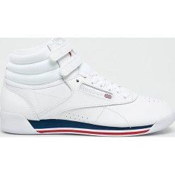 Reebok Classic - Buty Classic. Szare buty sportowe męskie Reebok Classic. W wyprzedaży za 323.91 zł.