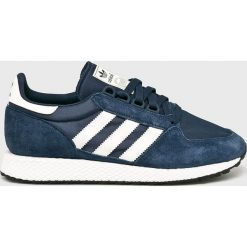 Adidas Originals - Buty. Buty sportowe męskie marki Tommy Jeans. Za 329.90 zł.