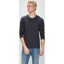 S. Oliver - Longsleeve. Bluzki z długim rękawem męskie marki Marie Zélie. W wyprzedaży za 89.90 zł.