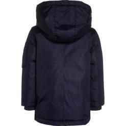 Polo Ralph Lauren OUTERWEAR  Kurtka puchowa french navy. Kurtki i płaszcze dla chłopców Polo Ralph Lauren, na zimę, z materiału. Za 799.00 zł.