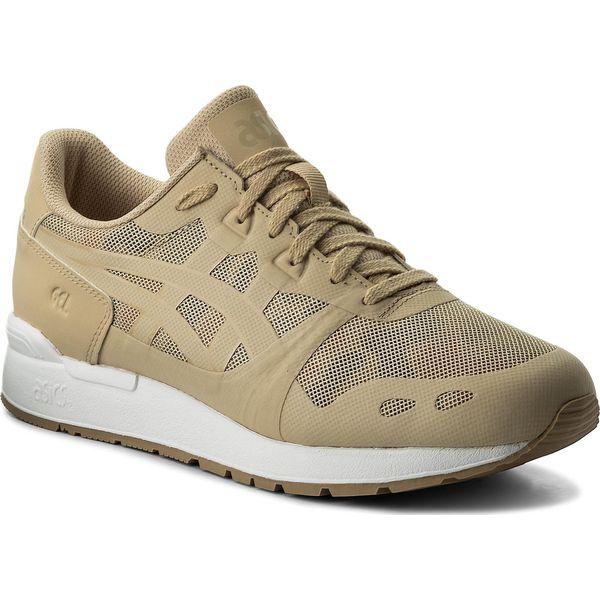 Sneakersy ASICS Gel Lyte Ns H8K3N MarzipanMarzipan 0505