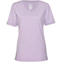 KILLTEC Koszulka damska Kitya fioletowa r. 44 (30386/412/44). T-shirty damskie KILLTEC. Za 49.77 zł.