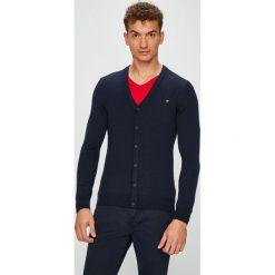 edac0f1e734f9 Kardigany męskie marki Guess Jeans - Kolekcja wiosna 2019 - Chillizet.pl