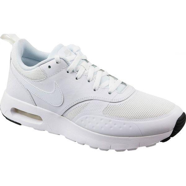 Buty sportowe damskie Nike Air Max Buty Damskie GT biały