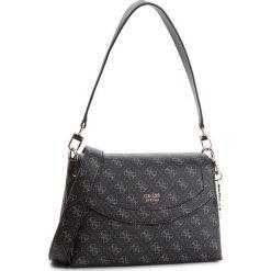 Torebka GUESS - HWSG68 53180 COA. Czarne torebki do ręki damskie Guess, ze skóry ekologicznej. Za 559.00 zł.