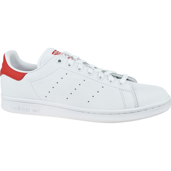 adidas Stan Smith EF4334 buty sneakers męskie białe 44 23