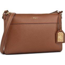 978cb574f0f96 Wyprzedaż - torebki do ręki damskie ze sklepu eobuwie.pl - Kolekcja ...