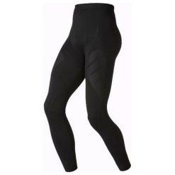 Odlo Spodnie Pants long Evolution Light czarne r. XS. Spodnie dresowe damskie Odlo. Za 69.51 zł.