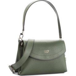 Torebka GUESS - HWVG68 53180 OLIVE. Zielone torebki do ręki damskie Guess, ze skóry ekologicznej. Za 559.00 zł.