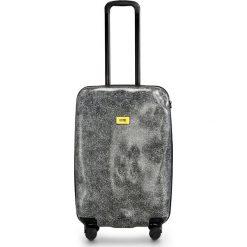 Walizka Surface średnia White Fur. Walizki męskie Crash Baggage. Za 1,183.00 zł.