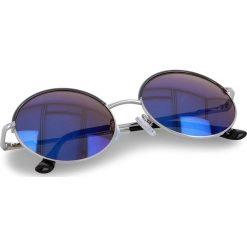Okulary przeciwsłoneczne VANS - Circle Of Life VN0A31T81O7 Asphalt. Okulary przeciwsłoneczne męskie Vans. Za 79.00 zł.