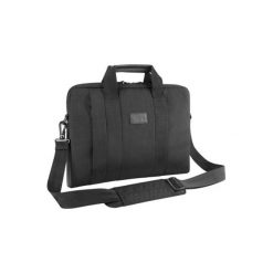 City Smart Laptop Slipcase Czarny Torba TARGUS. Torby na laptopa męskie TARGUS, w paski, z nylonu. Za 157.00 zł.