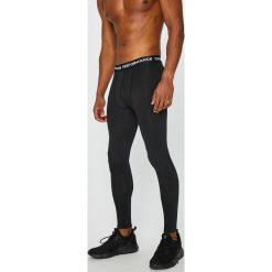 Calvin Klein Performance - Spodnie. Spodnie sportowe męskie marki bonprix. Za 199.90 zł.