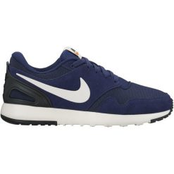Nike Buty Sportowe Men's Air Vibenna Shoe Blue 44.5. Niebieskie buty sportowe męskie Nike, z gumy. Za 329.00 zł.