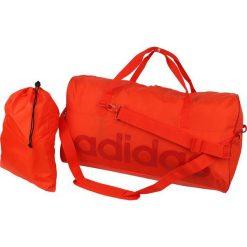 Adidas Torba Linear Performance Teambag czerwona (AB2296). Torby podróżne damskie marki BABOLAT. Za 111.40 zł.