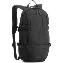 Plecak EASTPAK - Floid EK201 Black2 07I. Czarne plecaki damskie Eastpak, z materiału. Za 279.00 zł.
