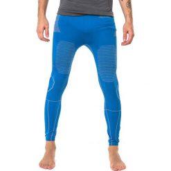 Freenord Spodnie unisex ThermoTech EVO Blue r. M. Spodnie sportowe męskie Freenord. Za 79.90 zł.