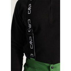 CMP MAN SKI Spodnie narciarskie edera. Spodnie snowboardowe męskie marki WED'ZE. W wyprzedaży za 386.10 zł.