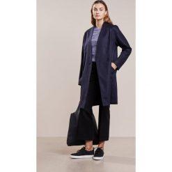 Filippa K POE Spodnie treningowe black. Spodnie sportowe damskie Filippa K, z dresówki. Za 589.00 zł.