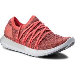 Buty UNDER ARMOUR - Ua W Speedform Slingshot 2 3000097-600 Org. Obuwie sportowe damskie marki Nike. W wyprzedaży za 339.00 zł.
