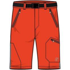 KILLTEC Spodnie męskie Mailon czerwone r. M (31649/637/46). Spodnie sportowe męskie KILLTEC. Za 156.74 zł.
