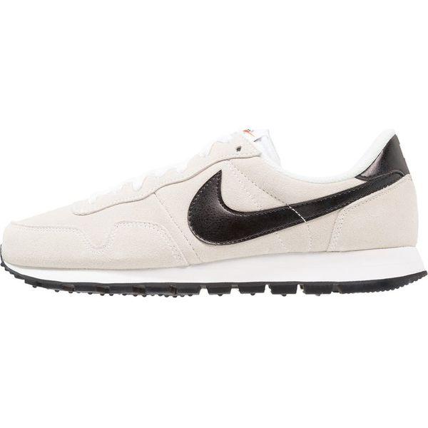 ecb1dff7cd0ac Nike Sportswear AIR PEGASUS 83 Tenisówki i Trampki black/white ...