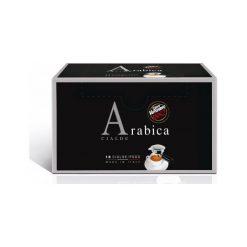 Vergnano Saszetki Z Kawą 100% Arabica 6 X 18 Saszetek. Białe saszetki męskie Vergnano. W wyprzedaży za 116.00 zł.