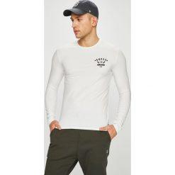 Guess Jeans - Longsleeve. Bluzki z długim rękawem męskie marki Marie Zélie. W wyprzedaży za 99.90 zł.