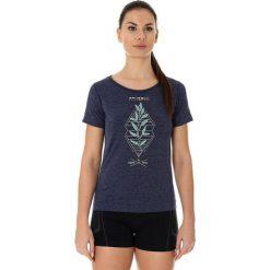 Brubeck Koszulka damska outdoor wool granatowa r. M (SS12720). T-shirty damskie Brubeck. Za 216.30 zł.