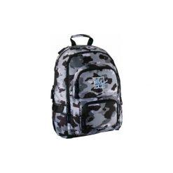 Plecak szkolny HAMA Louth All Out Camouflage. Torby i plecaki dziecięce HAMA. Za 159.00 zł.