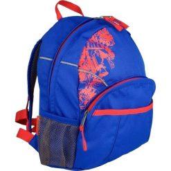 Abbey Plecak dziecięcy 21RM niebiesko-czerwony. Torby i plecaki dziecięce marki Tuloko. Za 37.46 zł.