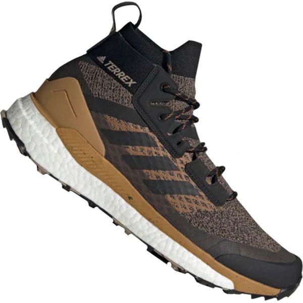 adidas jake boot 2.0 na zime