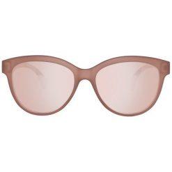 Guess Damskie Okulary Przeciwsłoneczne, Brązowe. Okulary przeciwsłoneczne damskie marki QUECHUA. Za 235.00 zł.