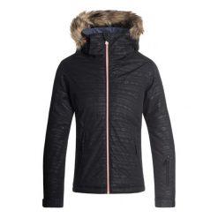0e7e0f828f2d2 Kurtki zimowe dziewczęce wójcik - Kurtki i płaszcze dla dziewczynek ...