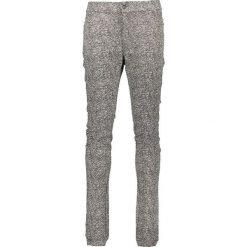 """Spodnie """"So Real"""" w kolorze szarym. Spodnie materiałowe dla chłopców marki Reserved. W wyprzedaży za 115.95 zł."""