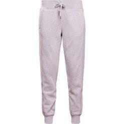 Polo Ralph Lauren MAGIC  Spodnie treningowe andover heather. Spodnie dresowe damskie Polo Ralph Lauren, z bawełny. Za 419.00 zł.