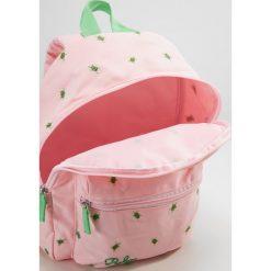 Polo Ralph Lauren SCHOOL BACKPACK Plecak rose. Plecaki damskie Polo Ralph Lauren. Za 359.00 zł.