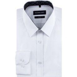 Koszula MICHELE slim KDBS000473. Koszule męskie marki Pulp. Za 259.00 zł.